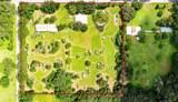 11939 Emmaus Cemetery Road - Photo 2