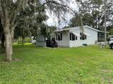 11939 Emmaus Cemetery Road - Photo 9