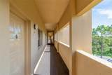 3078 Eastland Boulevard - Photo 45