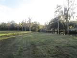 6004 Harwell Estates Drive - Photo 2