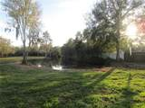 6004 Harwell Estates Drive - Photo 3