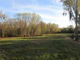 6004 Harwell Estates Drive - Photo 4