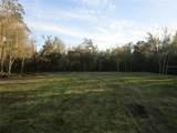 6004 Harwell Estates Drive - Photo 5