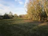 6004 Harwell Estates Drive - Photo 7