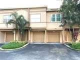 1055 Normandy Trace - Photo 1