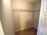 1055 Normandy Trace - Photo 10