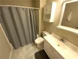 1055 Normandy Trace - Photo 11