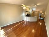 1055 Normandy Trace - Photo 4