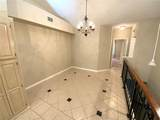 1055 Normandy Trace - Photo 7