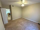 1055 Normandy Trace - Photo 9