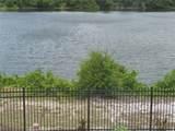 11210 Southwind Lake Drive - Photo 18