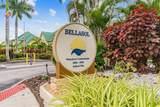1022 Bellasol Way - Photo 37