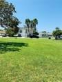 Island Harbor Drive - Photo 4