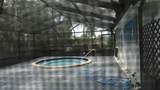 4130 Dolphin Drive - Photo 20