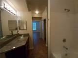 5125 Palm Springs Boulevard - Photo 7