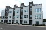 755 Calla Terrace - Photo 1