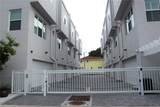 755 Calla Terrace - Photo 2