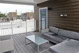 755 Calla Terrace - Photo 20