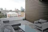 755 Calla Terrace - Photo 21