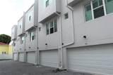 755 Calla Terrace - Photo 3