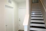 755 Calla Terrace - Photo 5