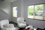 755 Calla Terrace - Photo 7