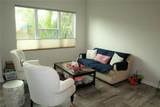 755 Calla Terrace - Photo 8