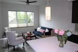 755 Calla Terrace - Photo 9