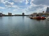 700 Harbour Island Boulevard - Photo 4