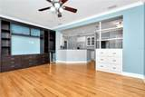 918 Harbour Bay Drive - Photo 12
