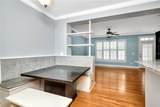 918 Harbour Bay Drive - Photo 16