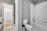 918 Harbour Bay Drive - Photo 23