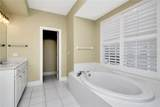 918 Harbour Bay Drive - Photo 30