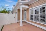 918 Harbour Bay Drive - Photo 32