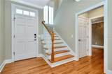 918 Harbour Bay Drive - Photo 4