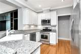 918 Harbour Bay Drive - Photo 8