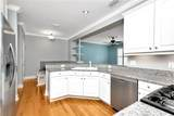 918 Harbour Bay Drive - Photo 9