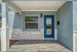 4127 Cypress Street - Photo 3