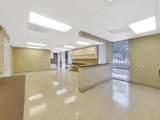 406 Bloomingdale Avenue - Photo 13