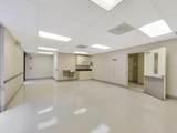 406 Bloomingdale Avenue - Photo 30