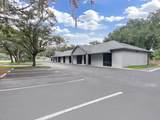 406 Bloomingdale Avenue - Photo 4