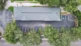 406 Bloomingdale Avenue - Photo 5