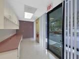 406 Bloomingdale Avenue - Photo 9