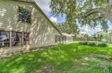2716 Buckhorn Oaks Drive - Photo 9