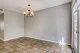 3406 Palmira Avenue - Photo 18