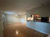 527 Lincoln Avenue - Photo 6