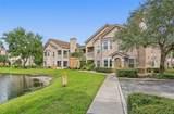 10438 Villa View Circle - Photo 1