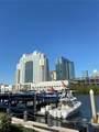 13 Crimson Harbour Marina - Photo 8