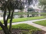 10458 Villa View Circle - Photo 16
