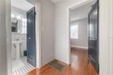 5905 Central Avenue - Photo 12